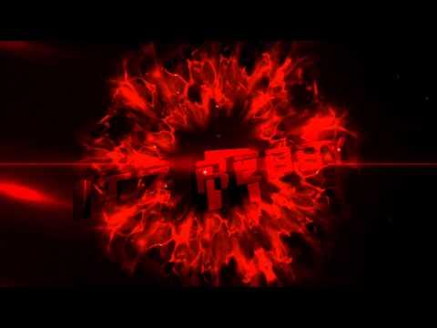 Baixar ITZ REBBY - Download ITZ REBBY | DL Músicas