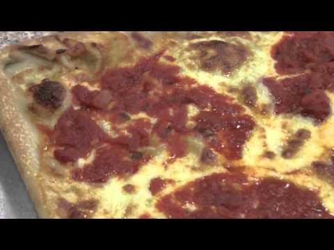 Zio's Grill And Pizzeria | Huntington, New York Pizza And Italian Restaurant.