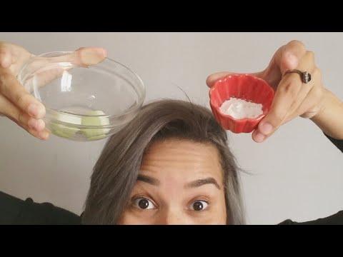 Como Clarear E Limpar A Pele Com Fermento E Babosa Youtube