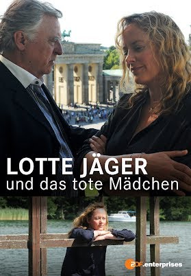 Lotte Jäger Film