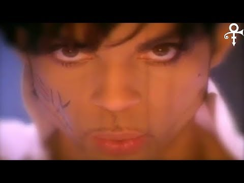 PRINCE & THE NEW POWER GENERATION - I HATE U EXTENDED MIX (REMASTER)