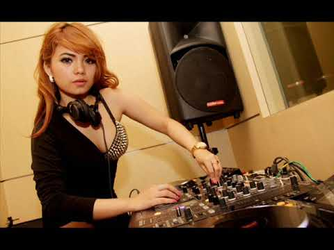DJ MIX HOUSE DANGDUT - Bang Jali Kencang FULL MIX MAKIN GOYANG TERBARU 2018