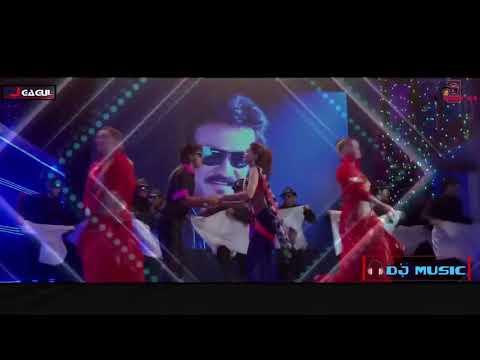 lungi-dance-dj-remix-video