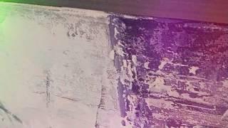 Широкоформатная печать на холсте(Печать на холсте в Санкт-Петербурге., 2017-02-15T23:50:46.000Z)