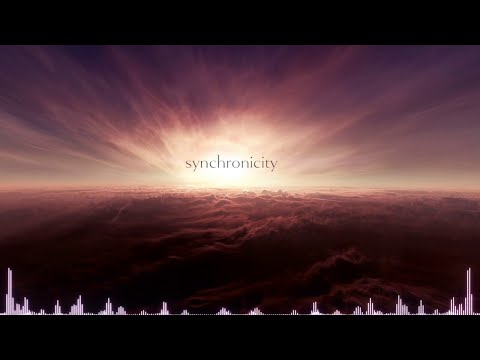 Most Beautiful Music 2017 - Synchronicity
