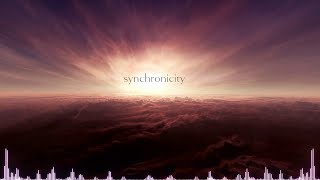 Emotional Film Score Music - Synchronicity