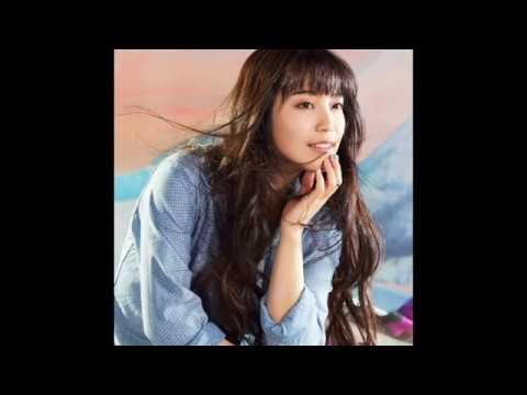 [FULL ALBUM] SPLASH☆WORLD -  MIWA (HI RES AUDIO)