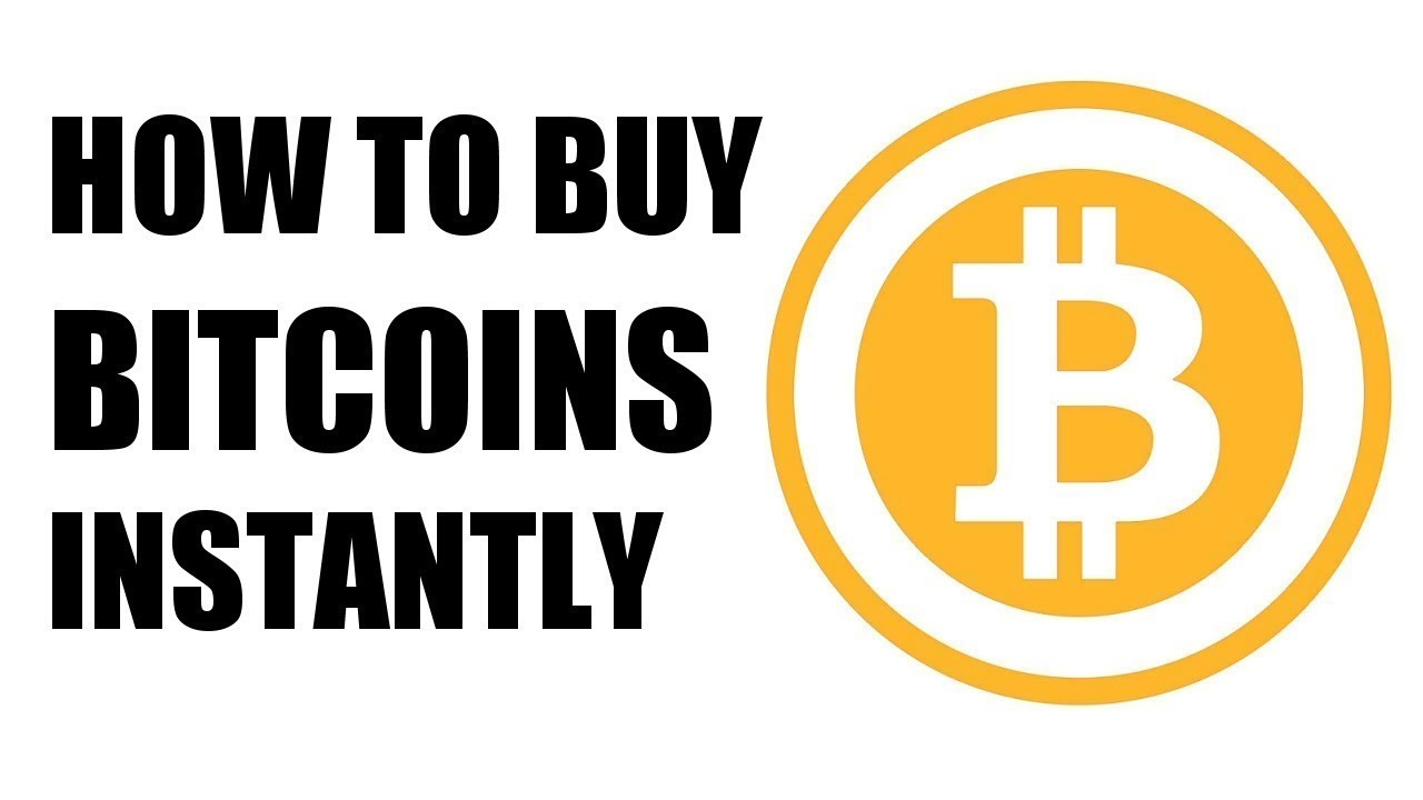 how to get bodog to btc to bank