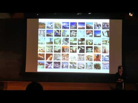 Na Wei, WEI Architects / Elevation Workshop