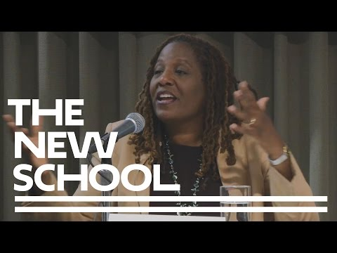 Environmental Justice: Then and Now | The New School