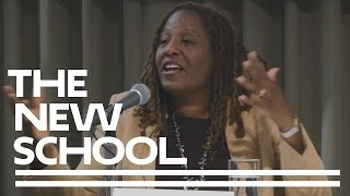 Environmental Justice: Then and Now   The New School
