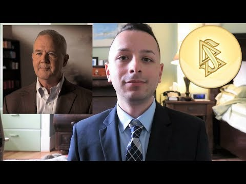 Revealing Marty Rathbun's Secrets & Scientology