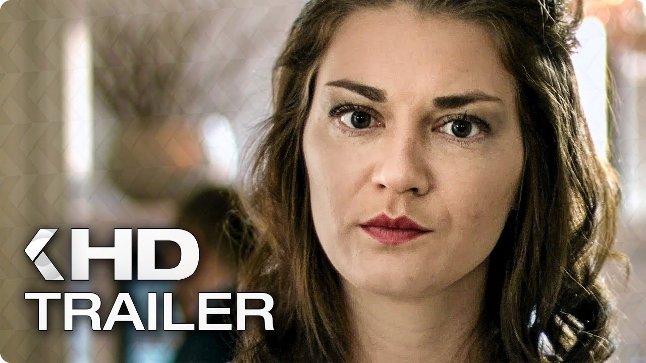 DER LETZTE KRIEG Trailer German Deutsch (2019) Exklusiv