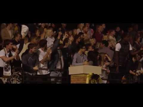 Wake Forest Men\'s Soccer Trailer