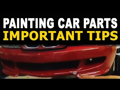 2000 BMW Z3 M Roadster Bumper Cover And Hood Paint Talk Plus Q&A