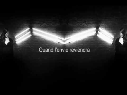 Djany miroir clip lyrics youtube for Miroir lyrics