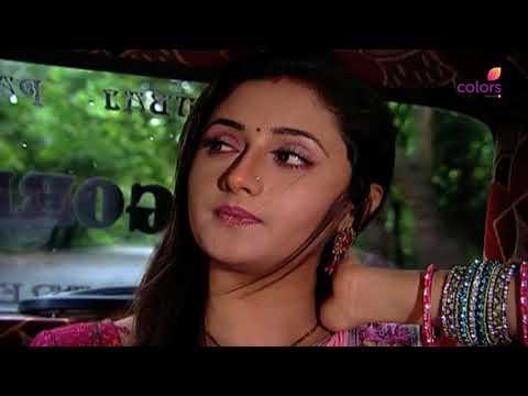 Uttaran - उतरन - Full Episode 398
