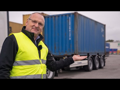 easy-transport-of-20-foot-containers---krone-eltu4-|-krone-tv
