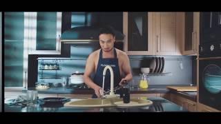 кухонные мойки Florentina реклама 30 секунд