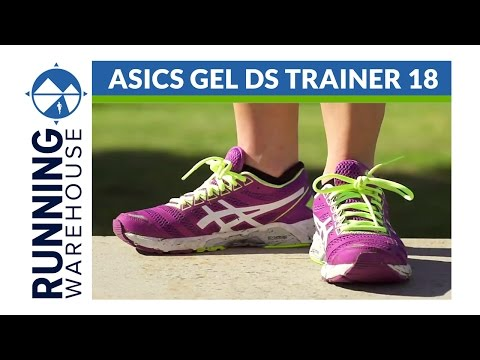 asics-gel-ds-trainer-18-shoe-review