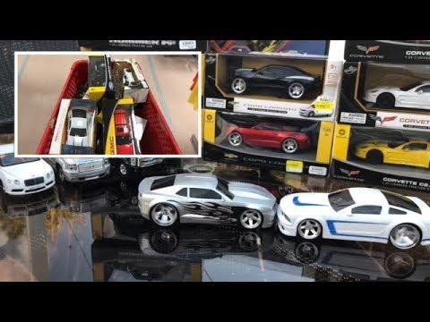 let s go pickin for friction cars youtube. Black Bedroom Furniture Sets. Home Design Ideas