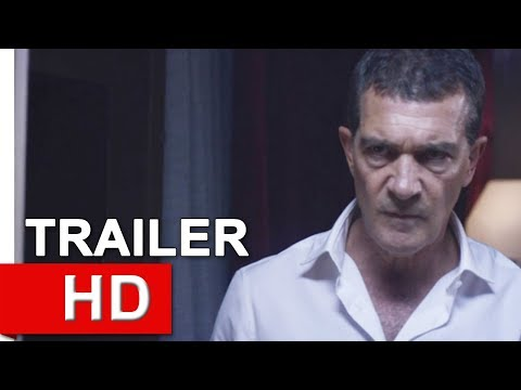 Acts Of Vengeance Trailer 2018 | Hollywood Trailers