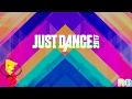 Lista De Canciones Just dance 2017 (E3 2016)