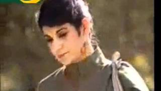 Top 10 Pakistani Dramas.wmv