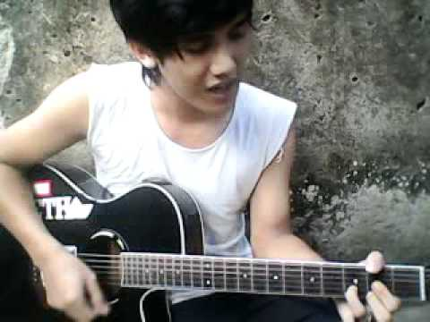 Trisna - Laguku (Ungu)