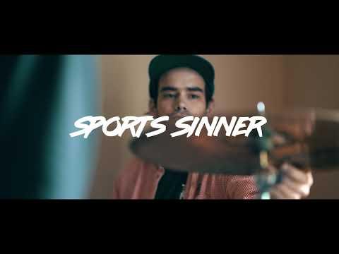H.A.R.D. - Sports Sinner