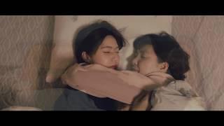 도아드림공모 강원대 위드드림팀