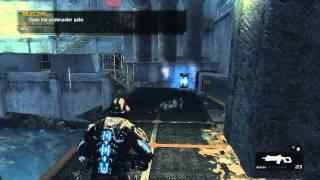 Deep Black-Reloaded(Gameplay PT-BR)