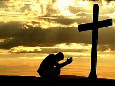 Me voici Seigneur (Chant Catholique)