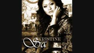 Watch Kristine Sa A Dose Of You video