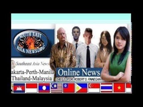 SFi026 Bali Truth GOES VIRAL Eyewitness destroys official version