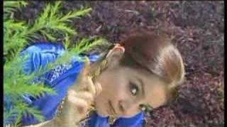 Sukhraj Nijjar - Tera Saade Wal Chori Chori Takna