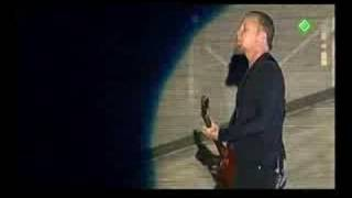 Metallica - Enter Sandman (Live 2008)