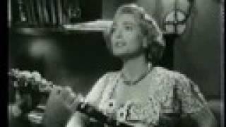 Joan Crawford Flamingo Road 1949