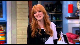 [HD] Shake It Up (S03E12) I Do It Up Part 001