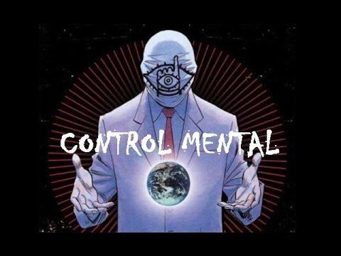 Resultado de imagen de control mental