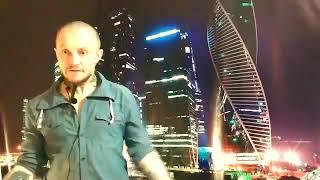 Ян Азин, отрывок семинара ОХОТА НА ЭГО, СТАЛКИНГ САМОВЫСЛЕЖИВАНИЕ