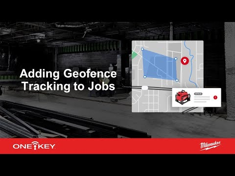 adding-geofence-tracking-to-jobs-|-one-key-support-for-desktop