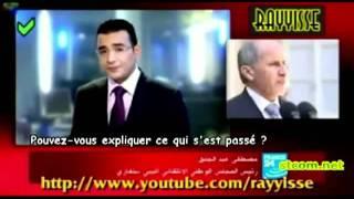 リビア国民評議会「嘘の勝利報道効果あった」 偽トリポリ緑の広場