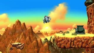 TEMBO: THE BADASS ELEPHANT  - Launch Trailer - 1080p