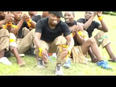 zulu dance ingoma yasobuka kwesakwa biyela