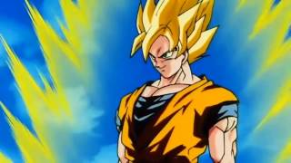 Video (Dubbing Indonesia) SS3 Goku Transformation download MP3, 3GP, MP4, WEBM, AVI, FLV Juni 2018
