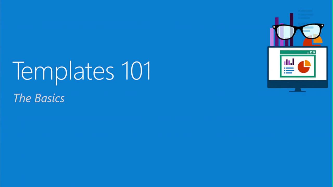 Azure Resource Manager – Michael S  Collier's Blog