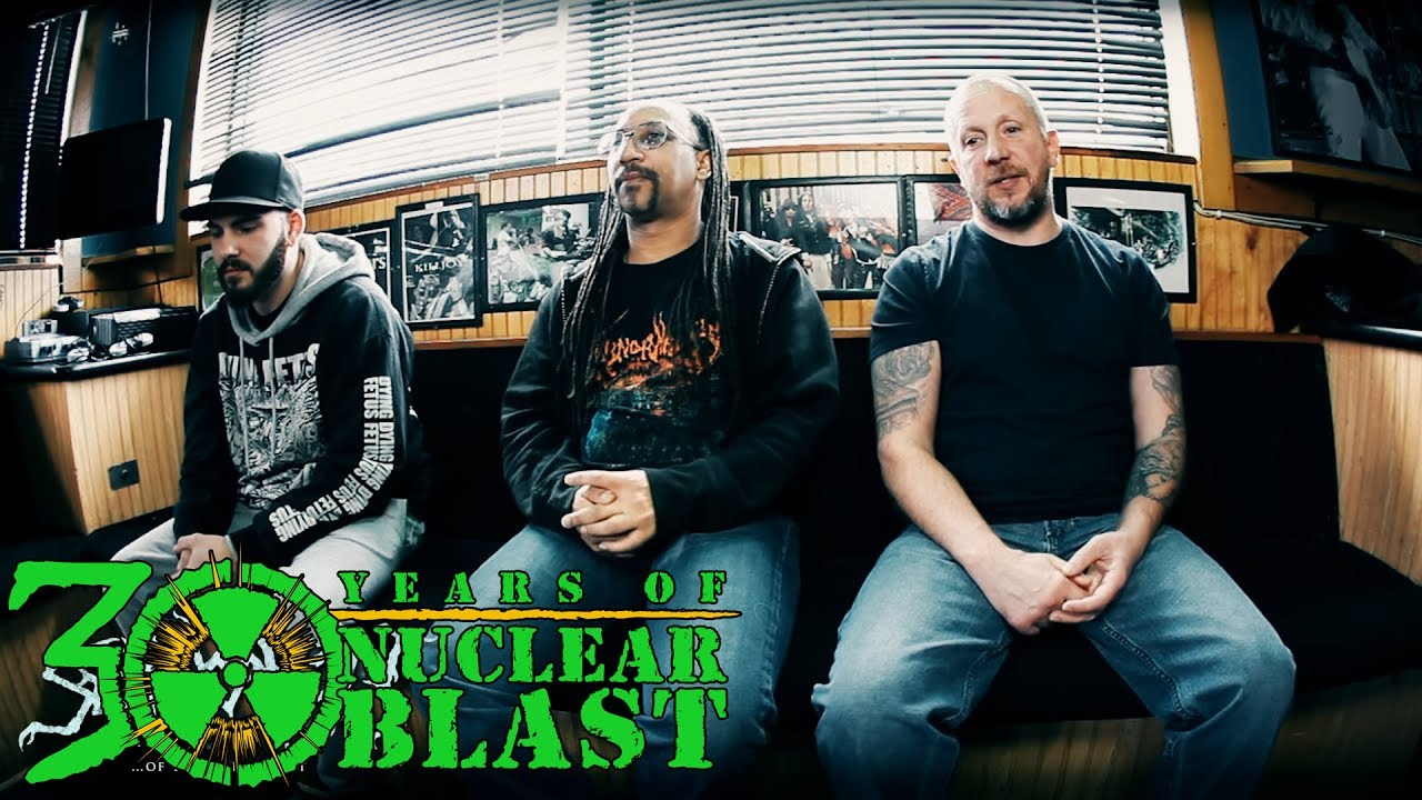 suffocation-album-artwork-title-of-the-dark-light-official-interview-nuclear-blast-records