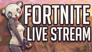 ✅ PLAYING WITH SUBS! \\ FORTNITE XBOX LIVE STREAM \\ V BUCKS GIVEAWAY (MONTHLY)