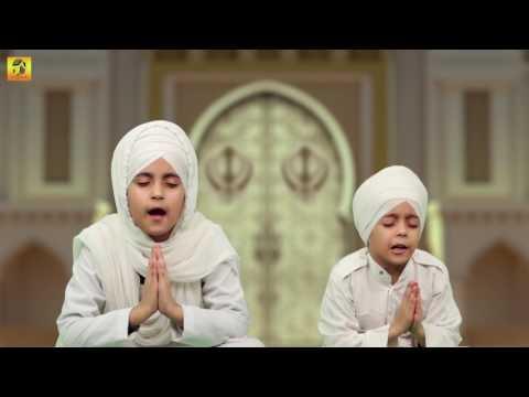 Harae Har Gaiye | Bhai Gurmeet Singh | Saharanpuri | Gurbani | Full Album